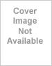 Essentials Of International Relations 5th Edition Pdf