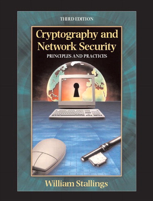 Principles of information security pdf free download.