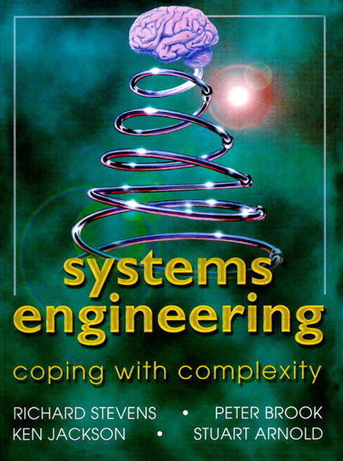 Stevens:System Engineering_p