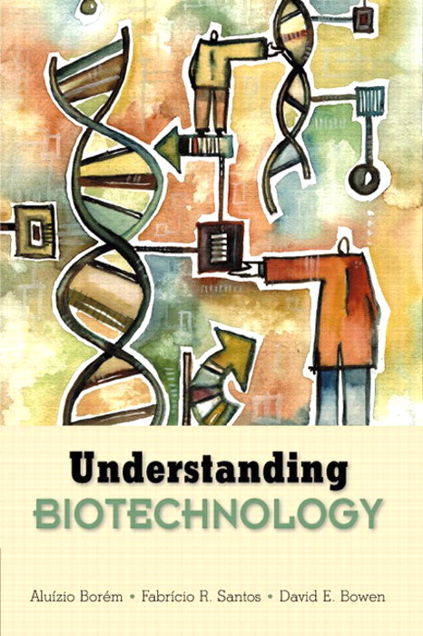 understanding biotechnology Up to 90% off textbooks at amazon canada plus, free two-day shipping for six months when you sign up for amazon prime for students.