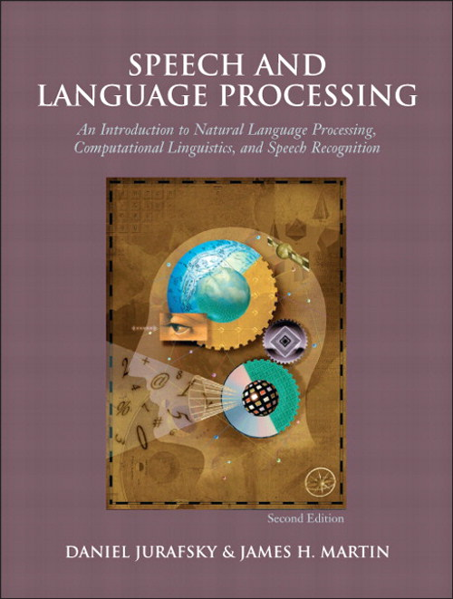 speech and language processing term papers 1566 ieee transactions on audio, speech, and language processing, vol 14, no 5, september 2006 recognizing disfluencies in conversational speech.