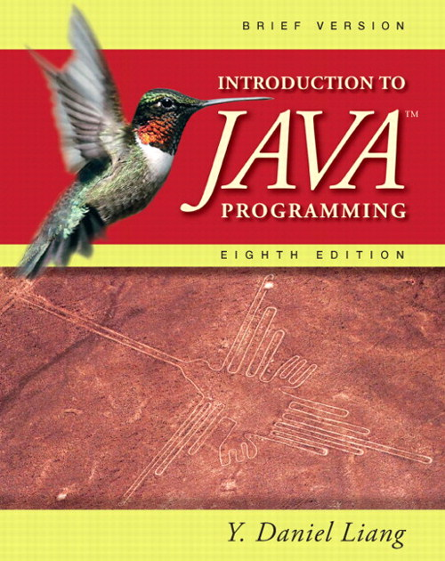 java how to program 10th edition solutions pdf
