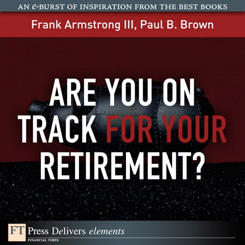 Are You on Track for Your Retirement?