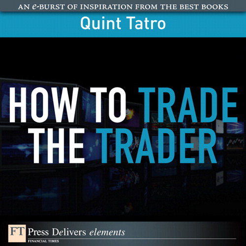 How to Trade the Trader