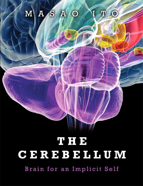 Cerebellum, The: Brain for an Implicit Self
