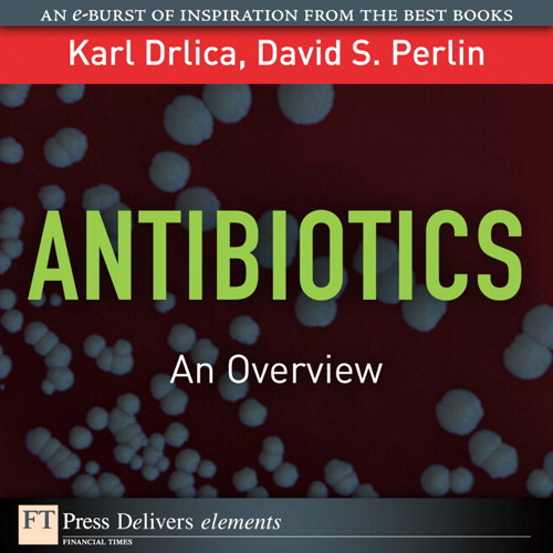 Antibiotics: An Overview