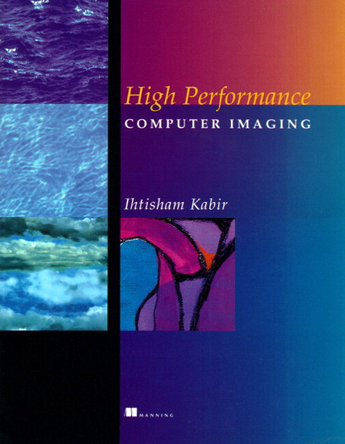 High Performance Computer Imaging