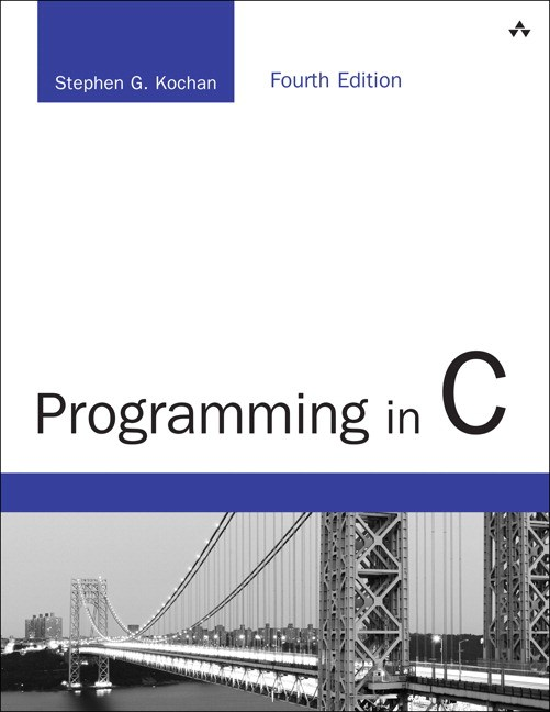 the history and explanation of c and other computer programming languages