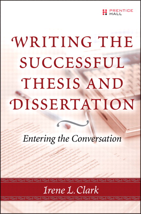 Purchase a dissertation theoretical