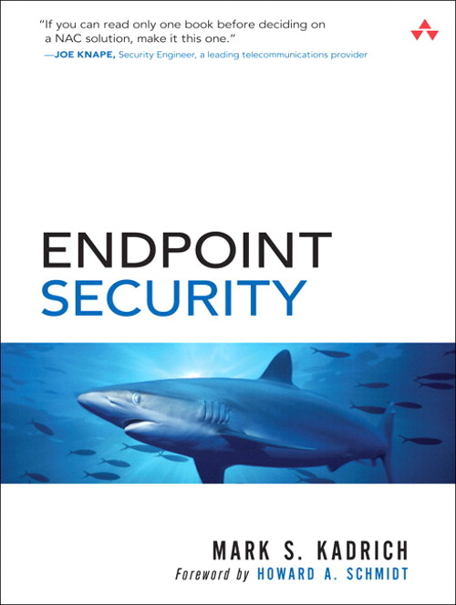 Kadrich:Endpoint Security MED _1