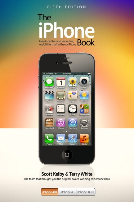 Book Of Ra For Iphone 3gs