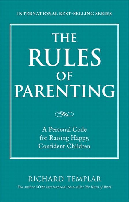 Rules of Parenting, The