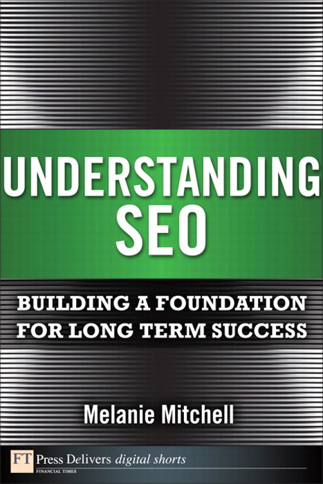 Understanding SEO: Building a Foundation for Long Term Success