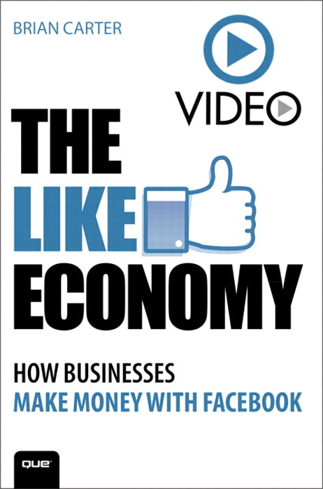 Lesson 4: Advanced Facebook Advertising, Downloadable Version