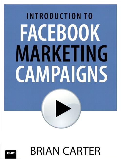 Lesson 3: Getting Business With Facebook Places and Deals, Downloadable Version