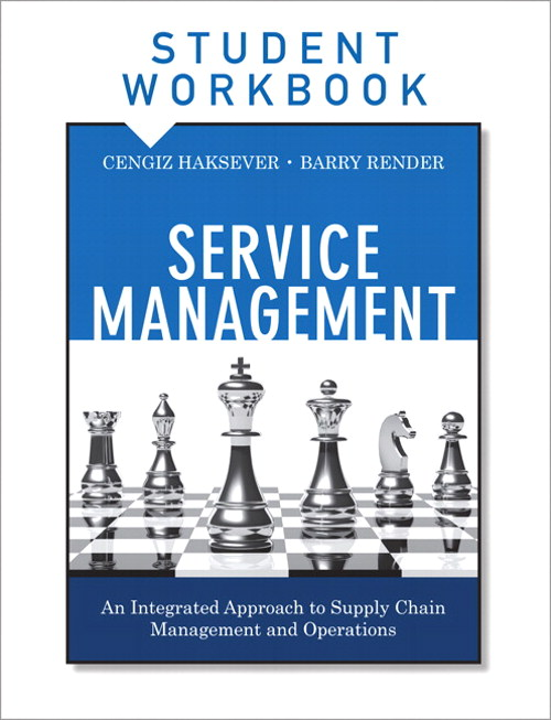 management and workbook process The operations manager's workbook is property management we believe that this process supports management, the operations managers workbook will.