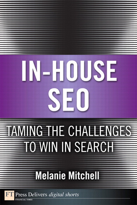 In-House SEO: Taming the Challenges to Win in Search