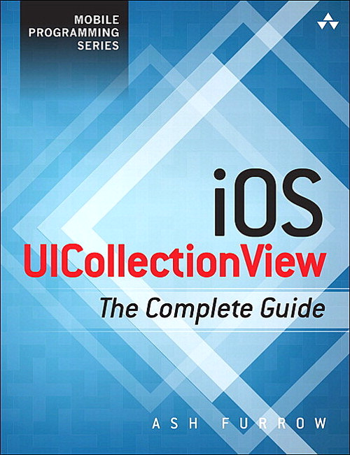 iOS UICollectionView: The Complete Guide