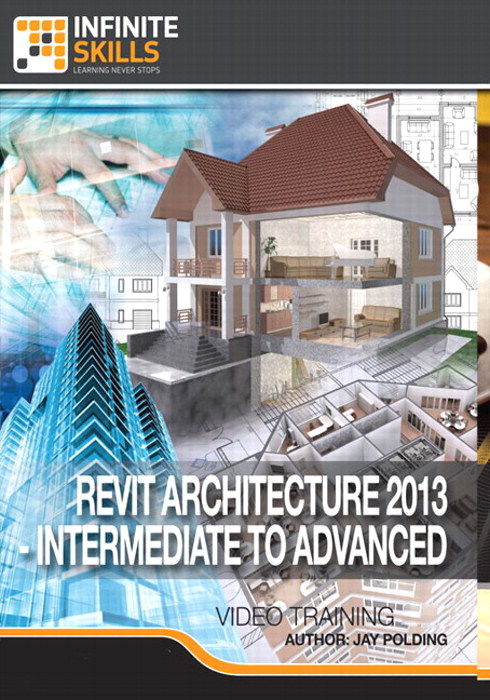Advanced Revit Architecture 2013
