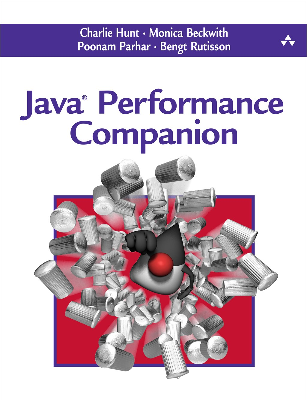 Java Performance Companion