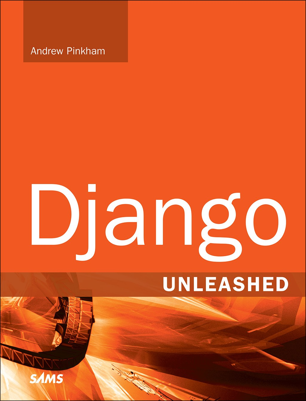 Django Unleashed