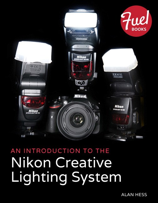 Introduction to the Nikon Creative Lighting System, An