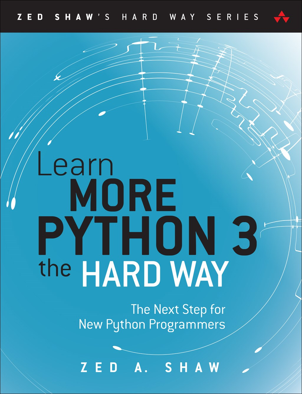 Learn More Python 3 the Hard Way: The Next Step for New