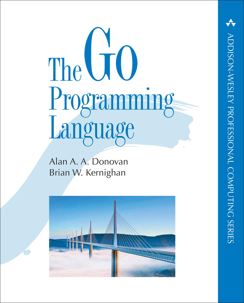 Go Programming Language, The