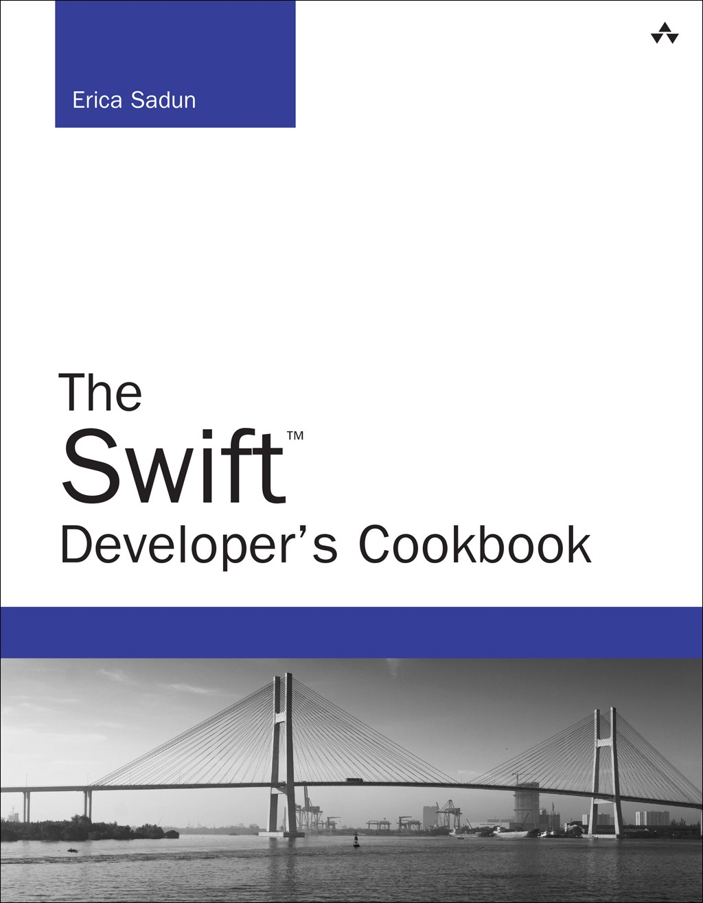 Swift Developer's Cookbook (Web Edition and Content Update Program), The