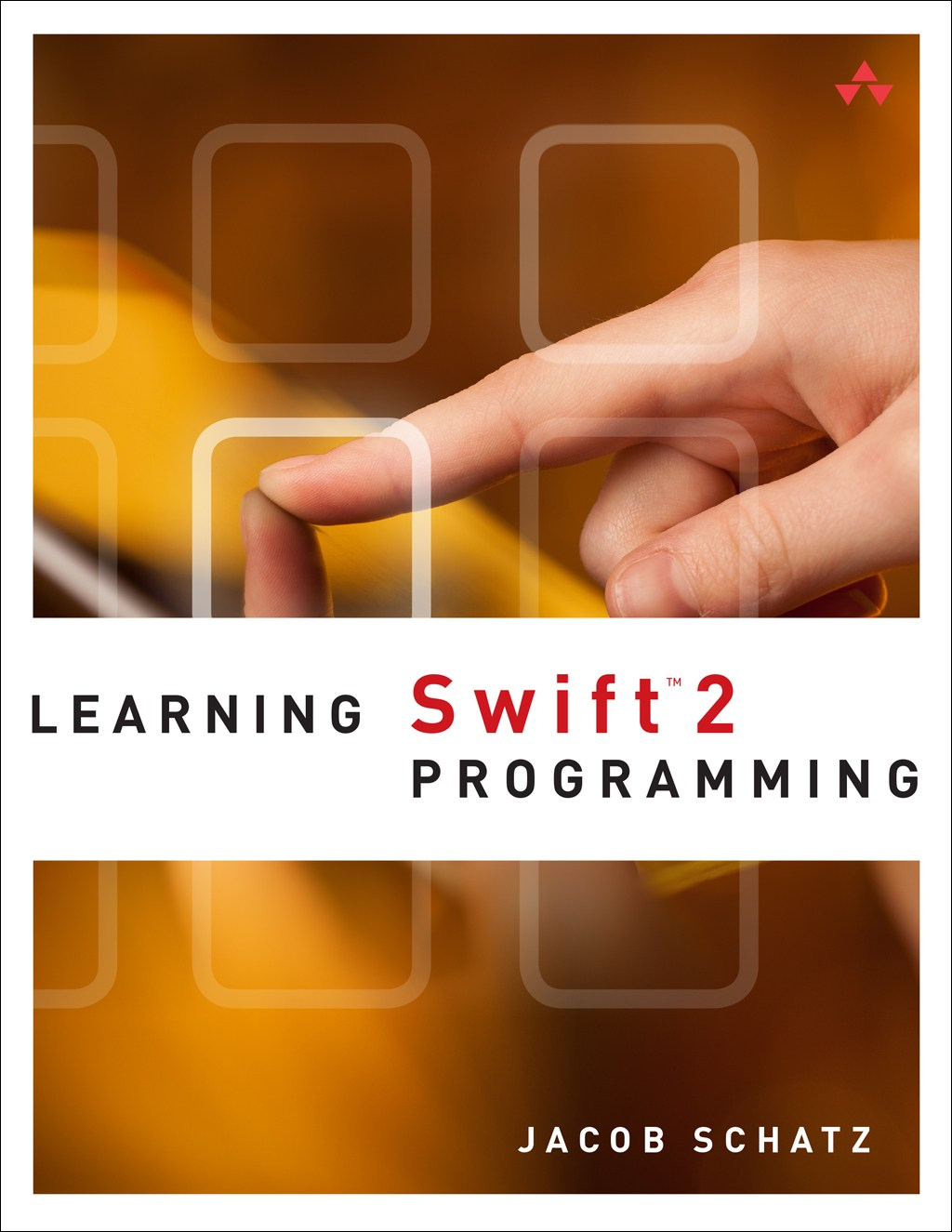 Learning Swift 2 Programming, 2nd Edition