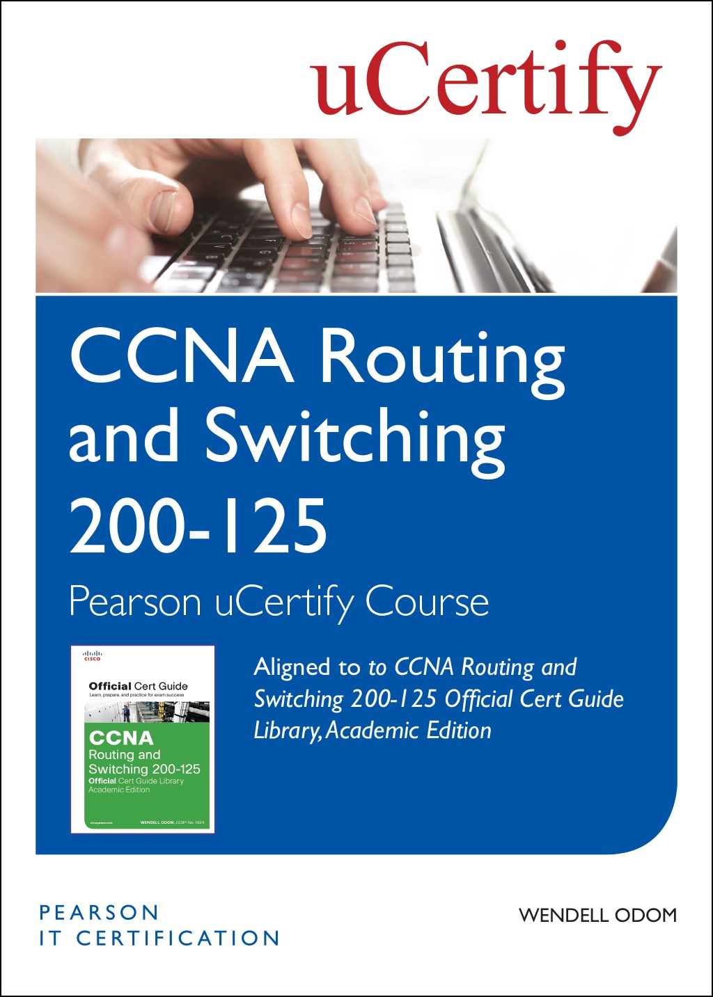 ccna student guide Dozens of free ccna routing and switching labs published by free ccna workbook listed section by sections on this table of contents.