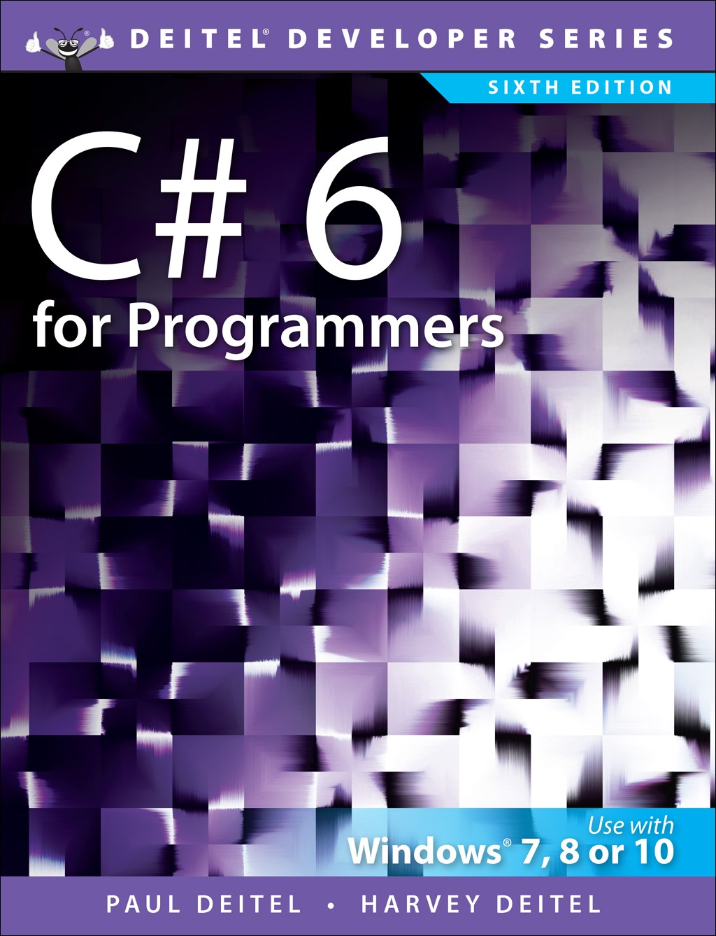 C 6 for programmers 6th edition informit c 6 for programmers 6th edition fandeluxe Choice Image
