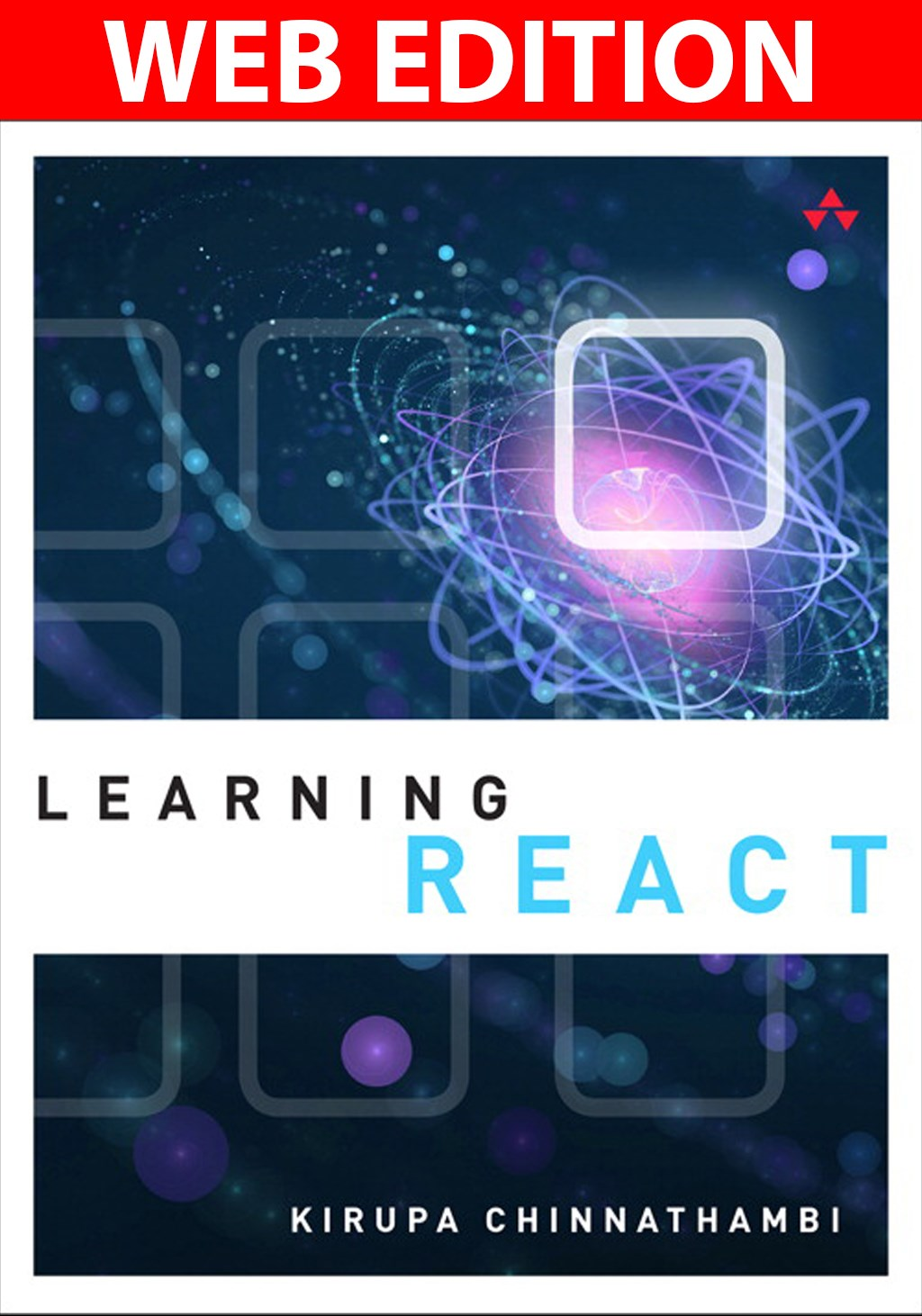 Learning React, Web Edition