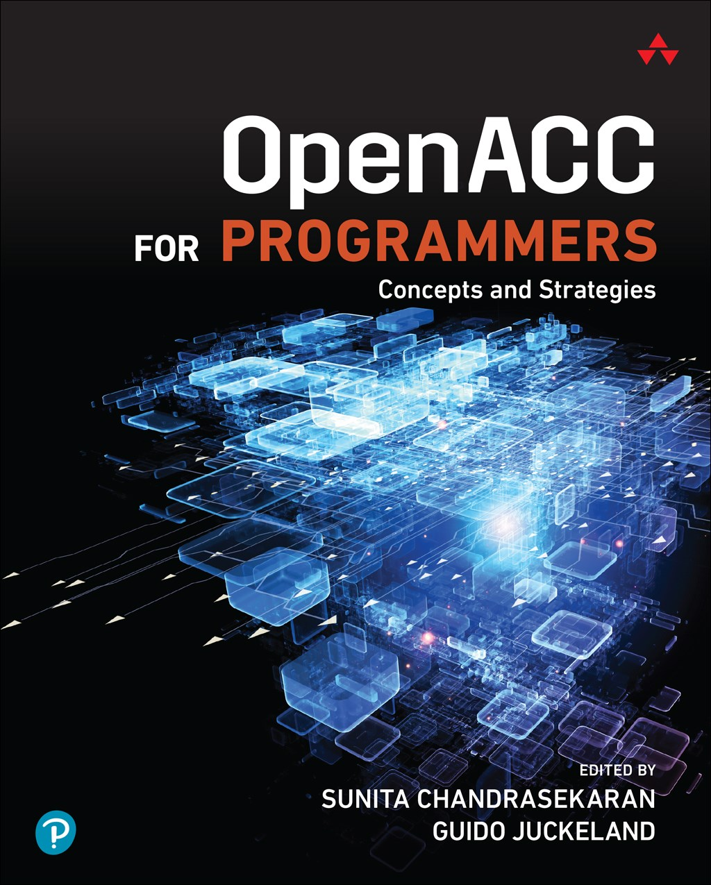 OpenACC for Programmers: Concepts and Strategies