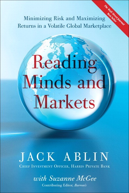 Reading Minds and Markets.