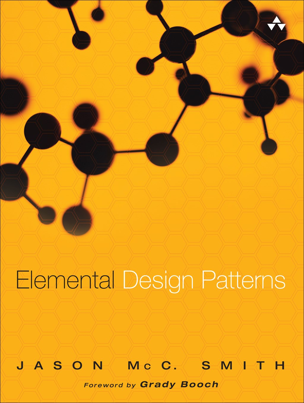 Elemental Design Patterns (Paperback)
