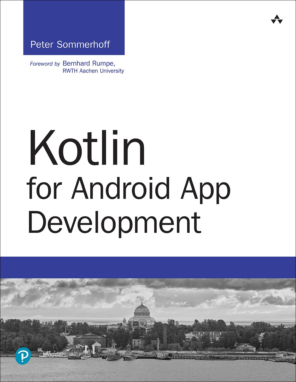 Kotlin for Android App Development | InformIT