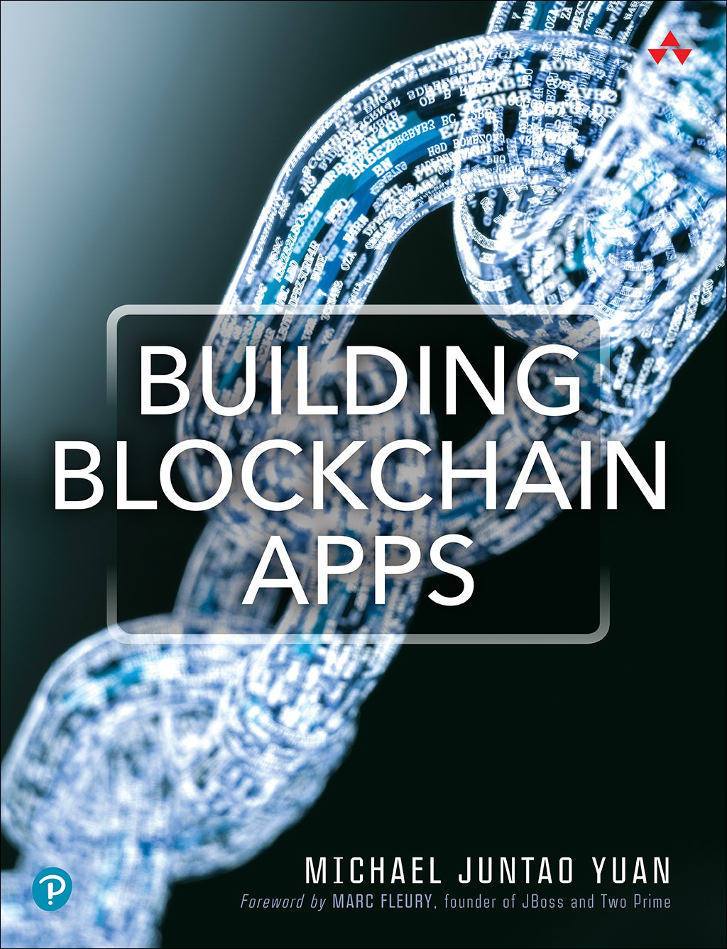 Building Blockchain Apps