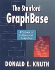 Stanford GraphBase, The: A Platform for Combinatorial Computing