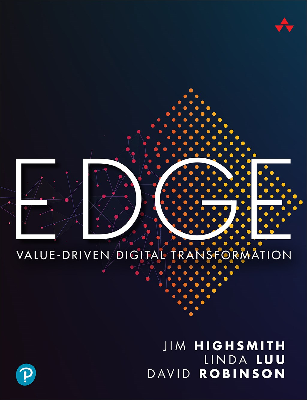 EDGE: Value-Driven Digital Transformation