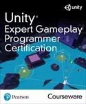Unity Expert Gameplay Programmer Certification Coursewar