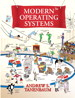 Modern Operating Systems, 3rd Edition