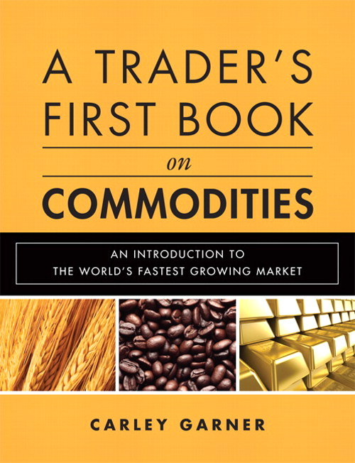 an introduction to commodities An introduction email can help you grow your career, land new customers, and book more meetings steal our 3 introduction email templates.