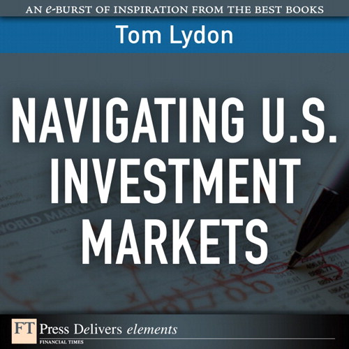Navigating U.S. Investment Markets