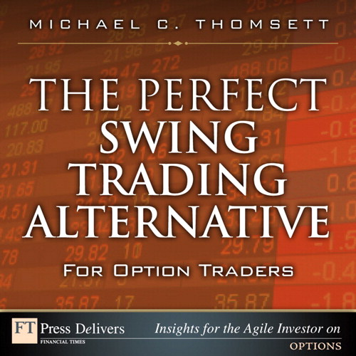 Perfect Swing Trading Alternative for Option Traders, The