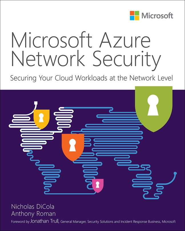 Microsoft Azure Network Security
