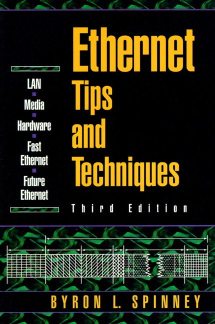 Ethernet Tips and Techniques