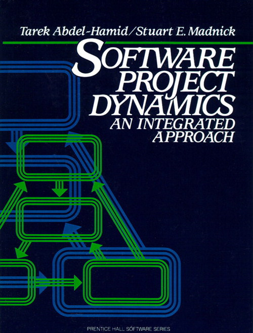 Software Project Dynamics: An Integrated Approach