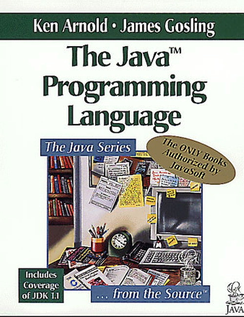 how to download java programming language
