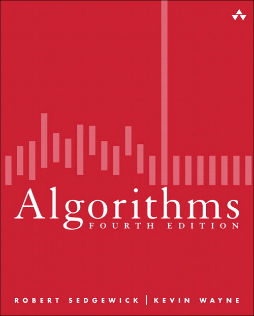 Algorithms, 4th Edition